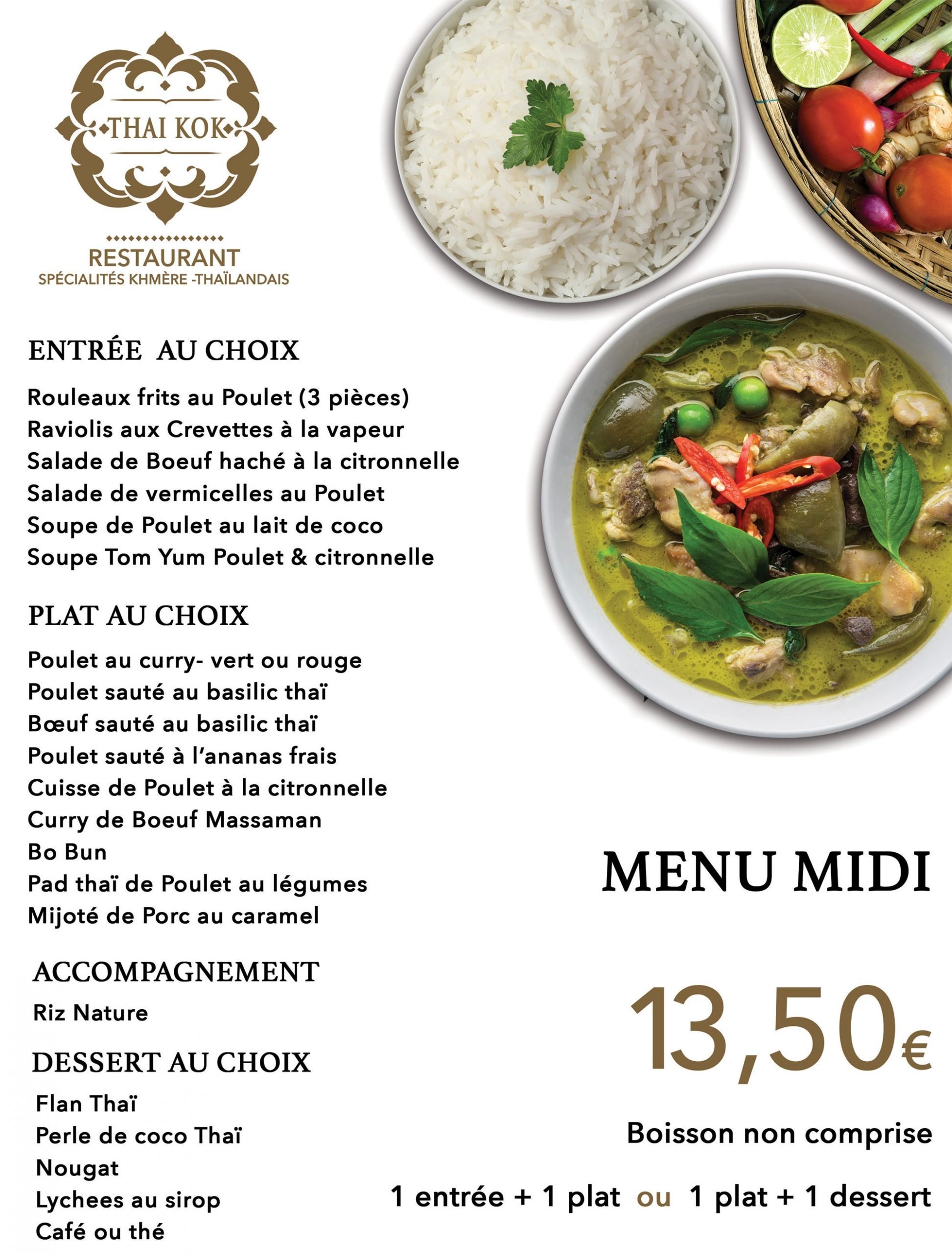 Thai-kok-menu-midi-13.50-final