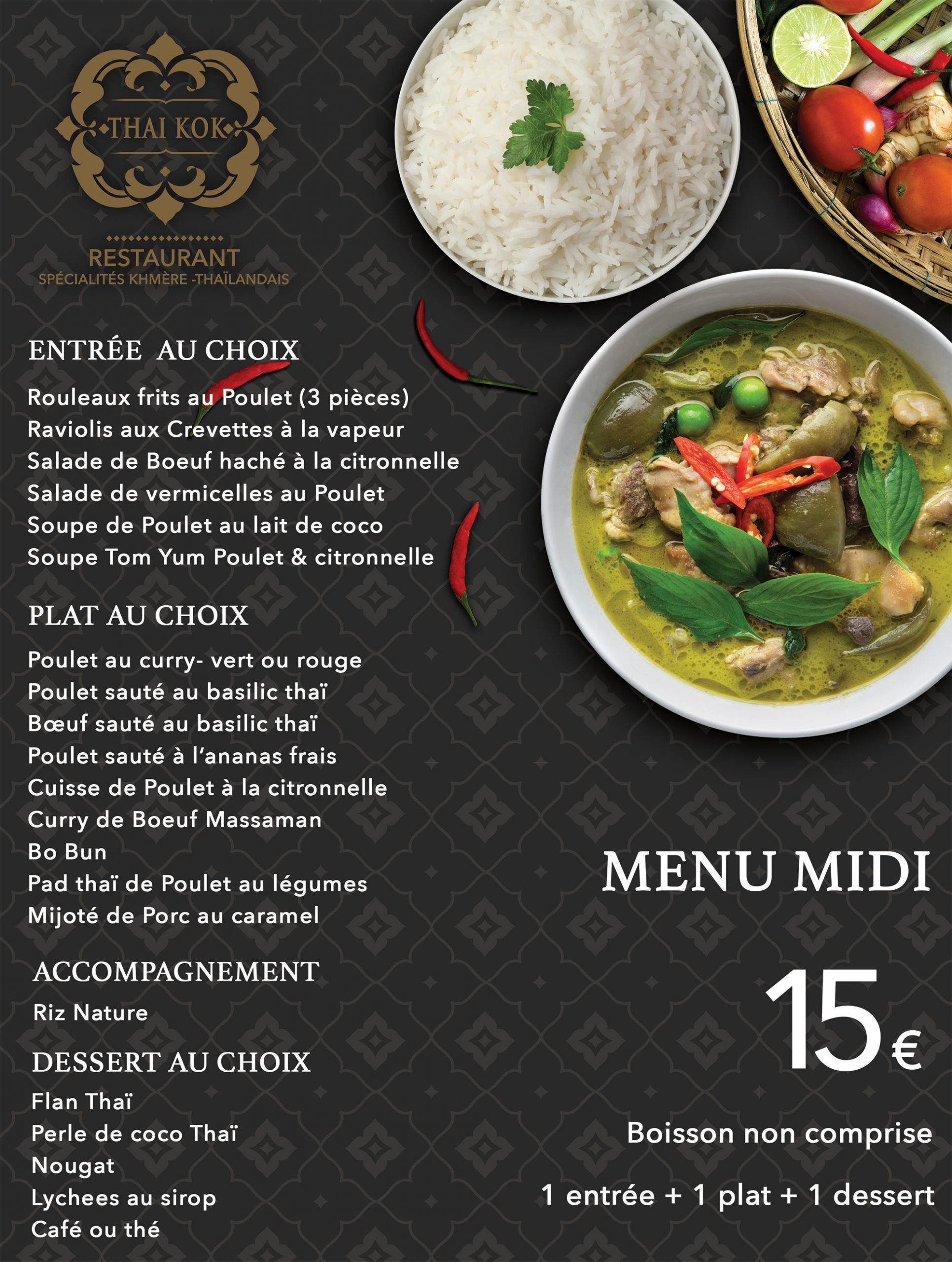 Thai-kok-menu-midi-15-final